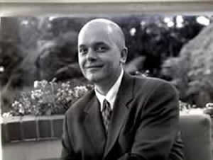 Alex Sepkus