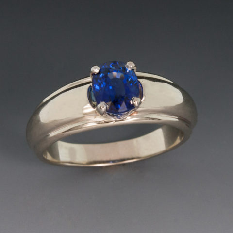 Sapphire 1W 030116