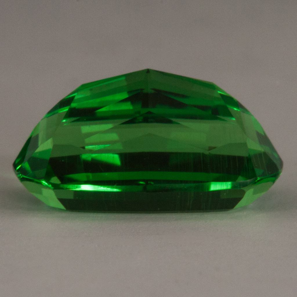 index gemstone gemstones green african origin tsavorite main lot of buy gems wholesale detail vivid garnet