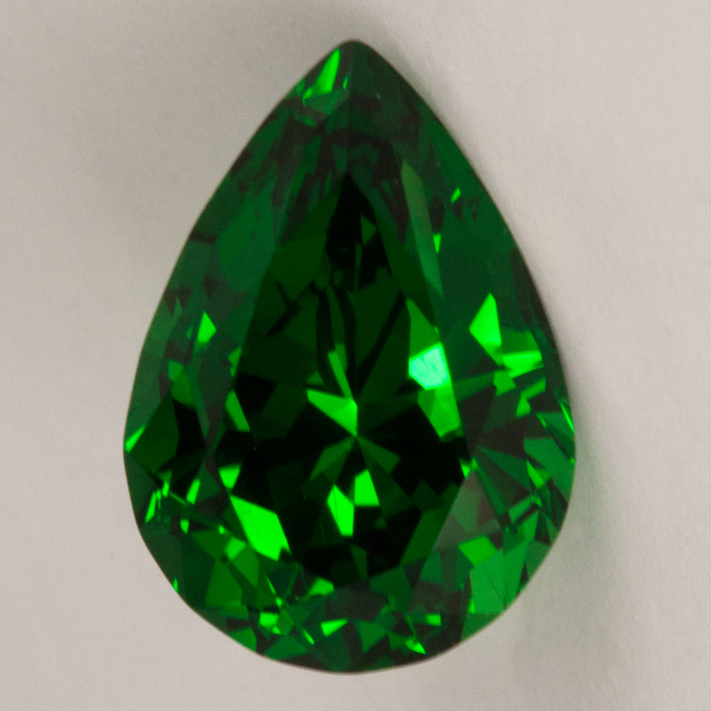 green watch garnet gandhi tsavorite carats natural enterprises by gemstone
