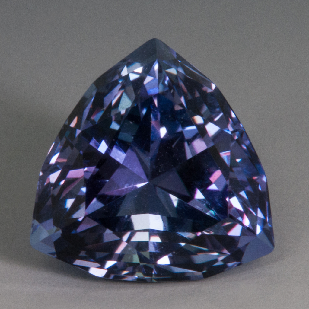 tanzanite buy pdetail aaa quality carat trillion